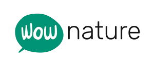 logo_wow (1)